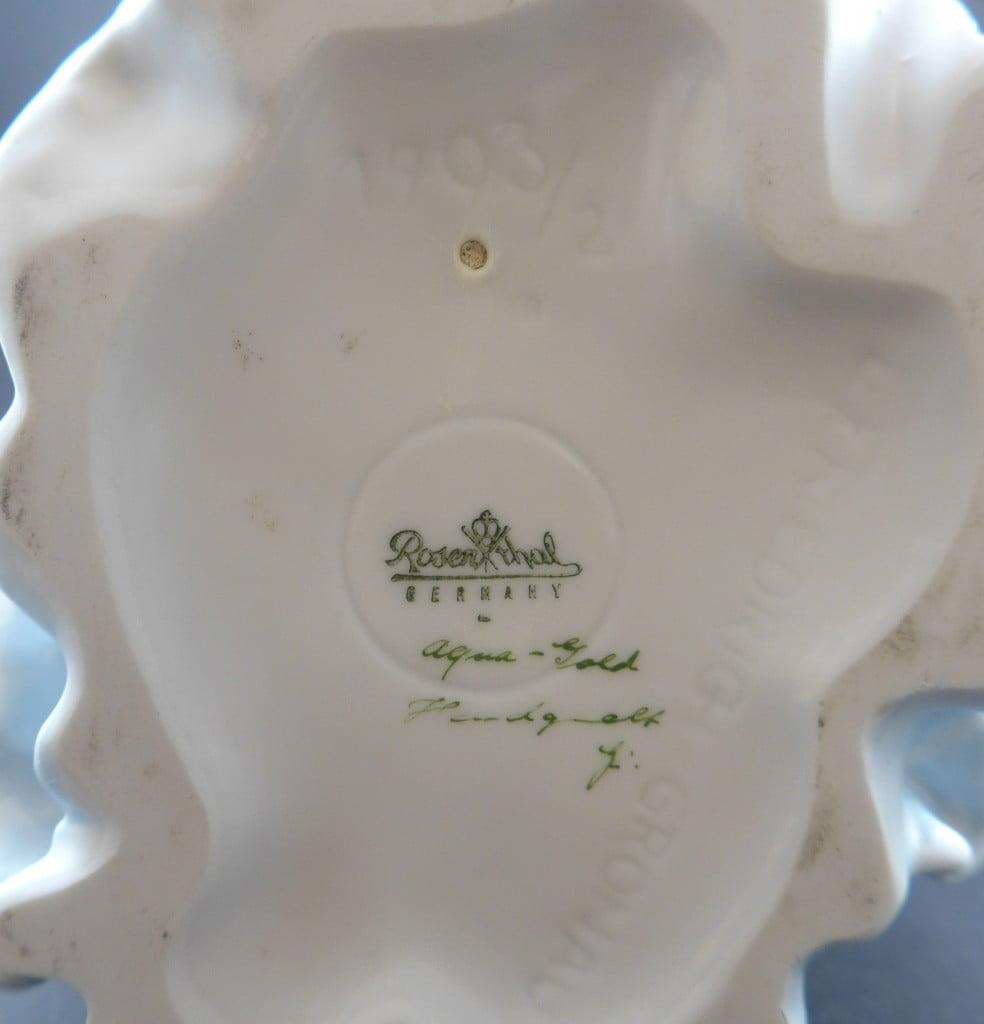 rosenthal-princess-grenouille-0390
