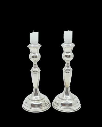 chandelier-argent_0141