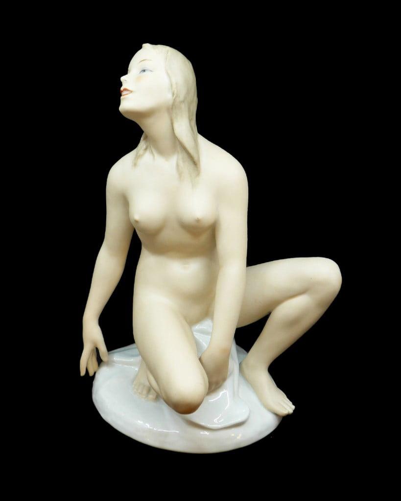 figurine-porcelaine-allemande_0298