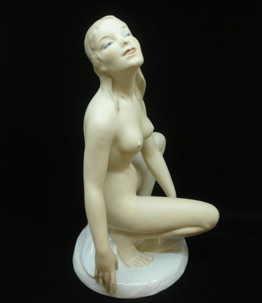 figurine-porcelaine-allemande_0299d