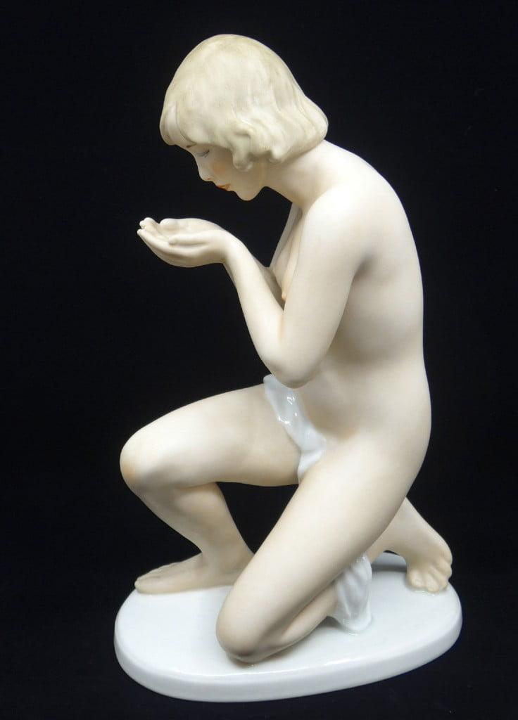 porcelaine-allemande-kurt-steiner-0348a
