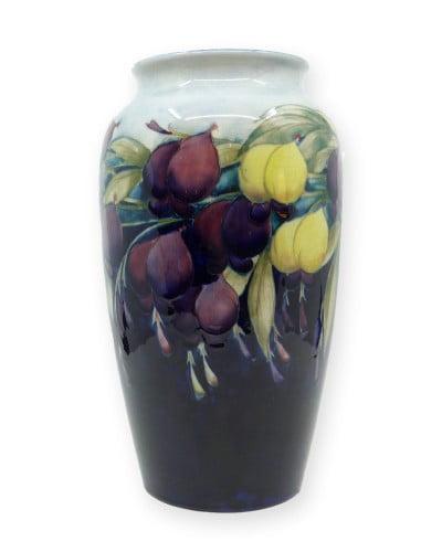 vase-moorcroft_0169